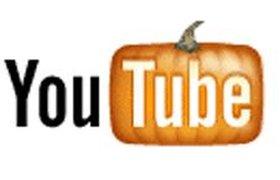 Google запустит русский YouTube