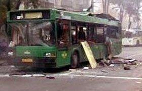Следствие определилось с подозреваемым во взрыве в Тольятти