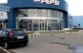 Реорганизация Pepsi: в поисках нового генерального директора