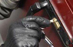 Московская страховая компания защитит от неуклюжих домушников