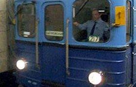У московского метро появился трехлетний план развития