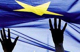 Европу призвали бороться с диктатом Москвы