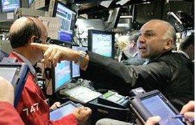 Каждый инвестор может стать фондовым спекулянтом