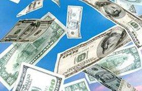 Российские банки экспериментируют с cash-back
