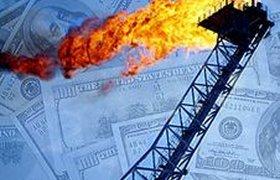 Цены на нефть взяли тайм-аут