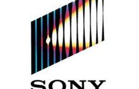 Sony Pictures делает ставку на Роднянского