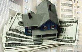 Мировой кризис нашему ипотечному рынку не помеха
