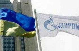 """""""Газпрому"""" надоел Фирташ"""