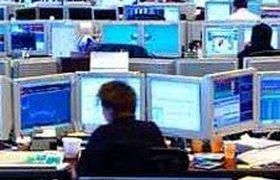 ФСФР поймала мошенников на фондовом рынке