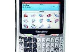 ФСБ выводит на российский рынок коммуникаторы Blackberry