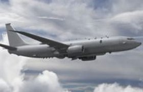 Больше российских самолетов долетит до Европы