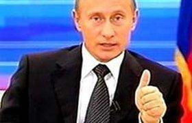 Медведев будет формировать команду под опекой Путина