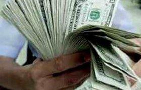 Финансисты выбирают лучших по итогам года