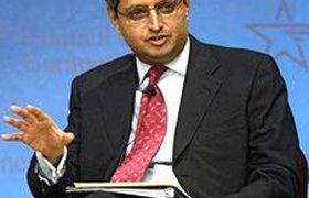 Новый глава Citigroup приступает к спасению банка