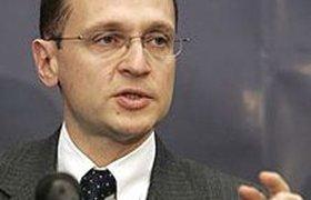Президент доверил Кириенко весь российский атом