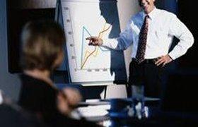 Исследование: обучение сотрудников на словах и на деле