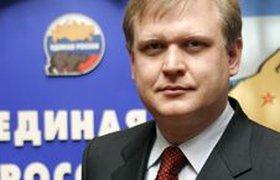 Место Путина в Думе займет человек Абрамовича