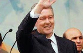 Штаб Медведева возглавит руководитель администрации президента