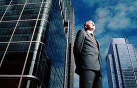 Жилье дорожает, а коммерческая недвижимость одна из самых дорогих в мире