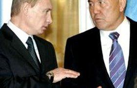 """Россия построит """"вредоносный для Европы"""" газопровод"""