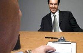 Амбиции – двигатель карьеры