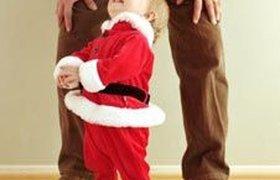 ФАС заступилась за Деда Мороза
