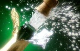 Недорогое французское шампанское исчезнет с прилавков