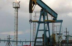 Нефти в мире меньше, чем думали раньше