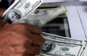Всё, кроме доллара, будет дорожать