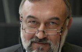 Глава Росприроднадзора все-таки подал в отставку