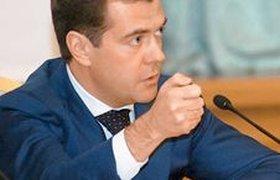 Россию ожидают новые масштабные реформы