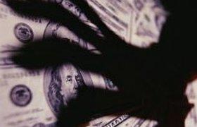 Бизнес заставят больше платить пенсионному фонду