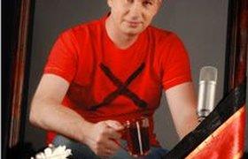 Поклонники попрощались с Геннадием Бачинским. Фоторепортаж RB.ru