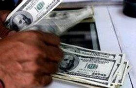 Власти вводят контроль за деньгами иностранцев