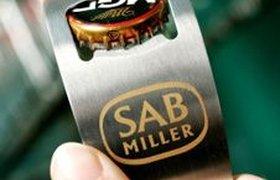 SABMiller подозревается в неуплате налогов