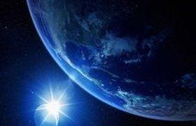 Население Земли страшит будущее