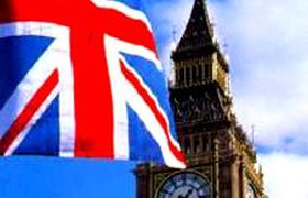 Великобритания грозит испортить отношения России с ЕС