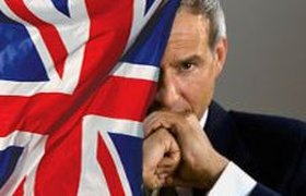 Лондон готов к дипломатической войне