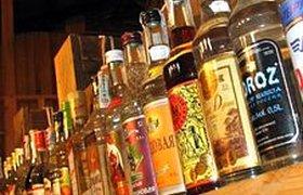 Алкогольный рынок оправился от внедрения ЕГАИС