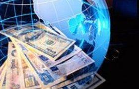 ФРС США опоздала со спасением рынка