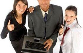 Fortune составил список лучших работодателей