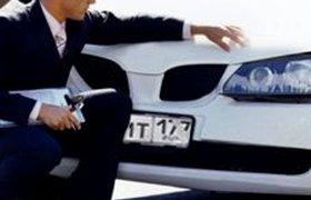Где лучше всего консультируют по автокаско?