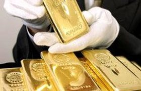 Инвестировать в золото сегодня выгодно