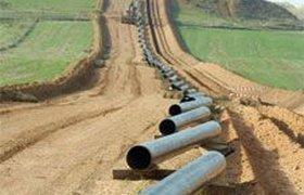 Польша предложила вытащить Nord Stream на сушу