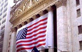 Американская рецессия не так страшна инвесторам, как они воображают