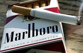 Philip Morris готовится к новому завоеванию мира