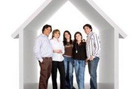 Договоры ипотеки оставят без страховки
