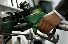 Бензин дорожать не будет