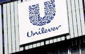 Unilever будет продавать россиянам эскимо