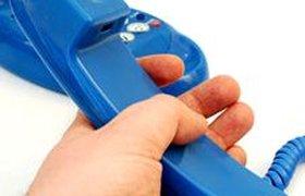 Рейман пообещал отменить плату за звонки на мобильные